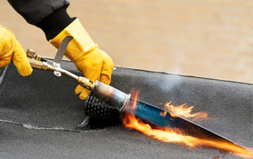 Garage Roof Repair In Plymouth Compare Quotes Here